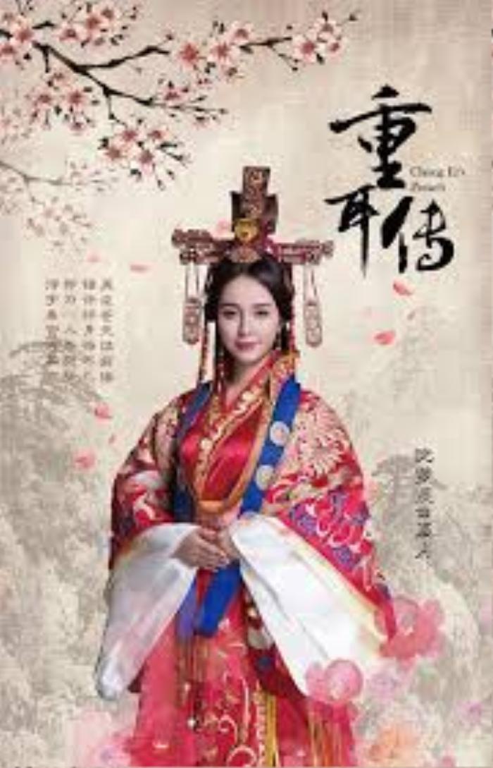 'Trùng Nhĩ Truyện': Vương Long Hoa và Trương Nhất Sơn trở mặt?