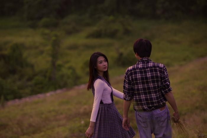 Trong khi chờ 'Mắt Biếc', bộ phim 'Tháng 5 để dành' tốn 1000 ngày để sản xuất sẽ đưa bạn về với tuổi học trò