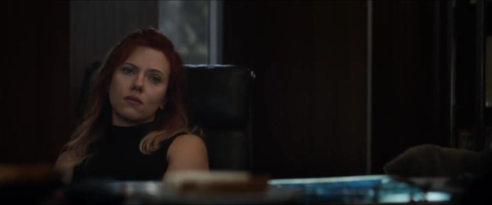 Avengers: Endgame nỗ lực gợi ý về siêu anh hùng đồng tính nhưng cộng đồng LGBTQ không hài lòng vì lý do này ảnh 3