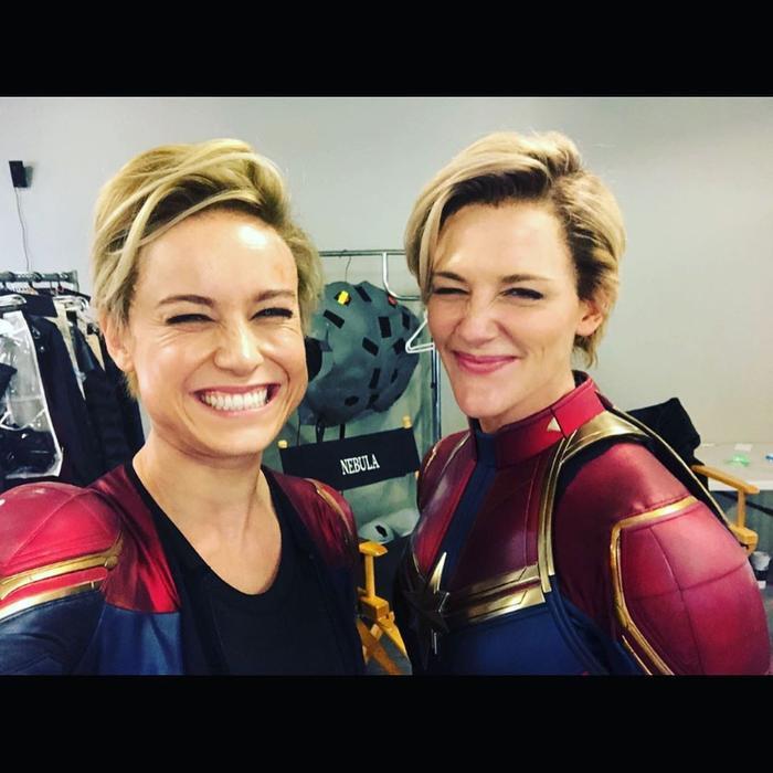 Avengers: Endgame nỗ lực gợi ý về siêu anh hùng đồng tính nhưng cộng đồng LGBTQ không hài lòng vì lý do này ảnh 2