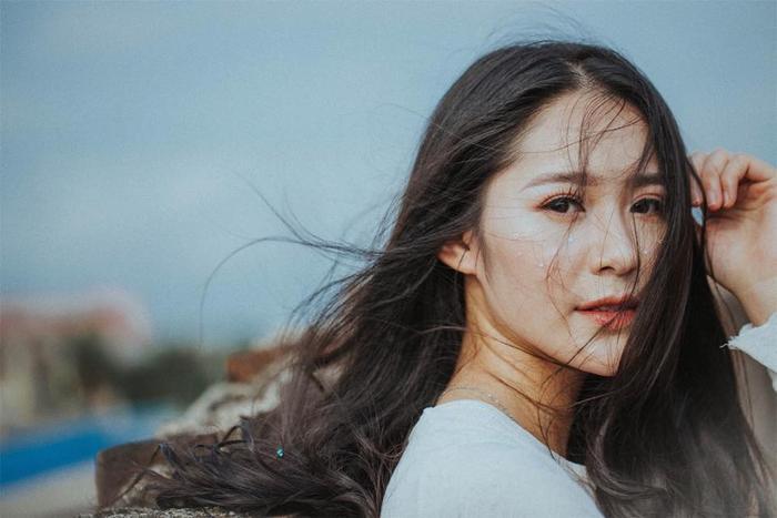 Tân hoa khôi muốn lan tỏa hình ảnh sinh viên ĐH Văn hóa Hà Nội đầy năng động, trí tuệ và có tấm lòng ấm áp