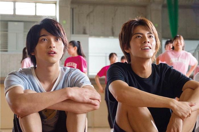 Nếu muốn gặp lại Yuri Yuri của 'HajiKoi' thì bạn đừng bỏ lỡ hai bộ phim sau