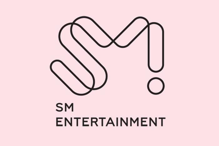 """""""Bản địa hóa"""" là chiến lược của SM Entertainment trong tương lai."""