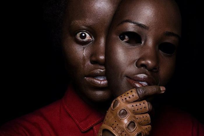 Us  Chúng ta tạo nên nỗi khiếp sợ trong lòng khán giả bằng cách nào? ảnh 0