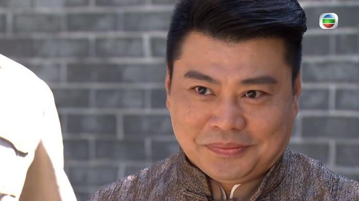 Nguyễn Triệu Tường: Vì muốn tiếp nhận thử thách mới nên rời khỏi nhà đài TVB ảnh 1