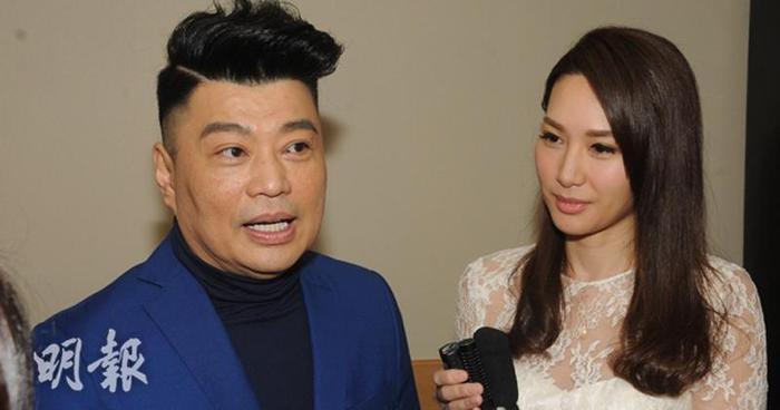 Nguyễn Triệu Tường trả lời phỏng vấn về quyết định rời TVB.
