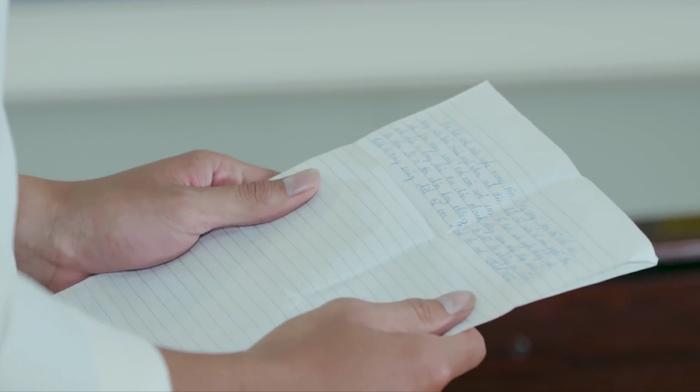 Tập 13 'Hoán đổi thanh xuân': Không phải lời đồn, 'bóng ma học đường' tìm Xuân Hùng báo thù
