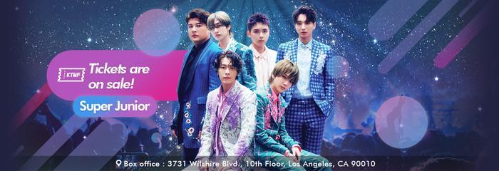 3 sự kiện âm nhạc Kpop hoành tráng đầu quý 2 : Bạn đã sẵn sàng thưởng thức? ảnh 8