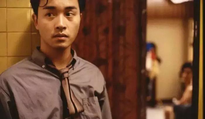20 năm trước, thời gian hoàng kim của điện ảnh Hong Kong đã khẳng định vị trí của mình như thế nào? ảnh 13