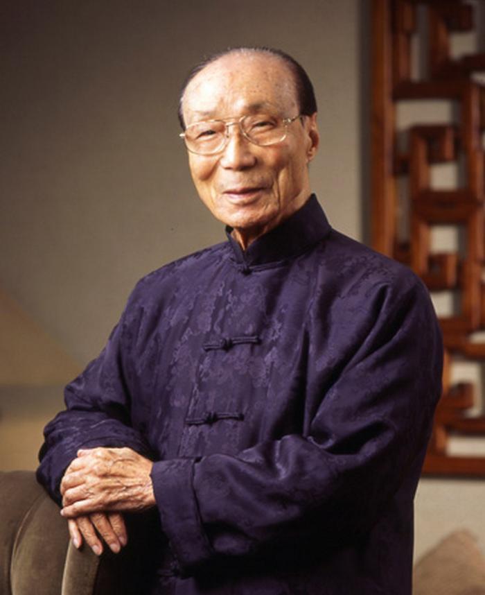 20 năm trước, thời gian hoàng kim của điện ảnh Hong Kong đã khẳng định vị trí của mình như thế nào? ảnh 1