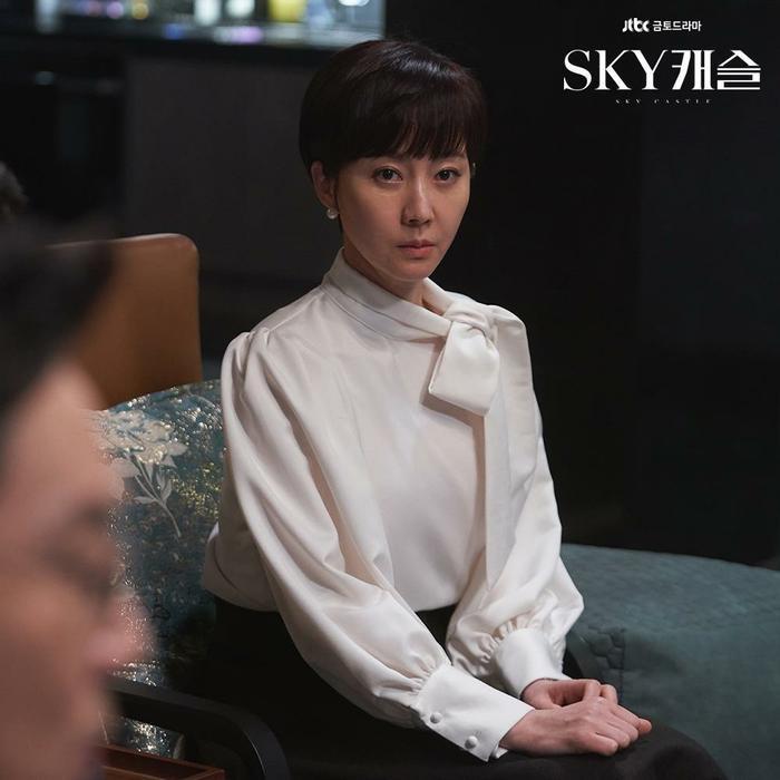 'Baeksang 2019': Park Bo Gum - Suzy làm MC, nữ chính 'SKY Castle' cạnh tranh với 'Dazzling'
