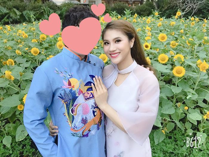 Ai cũng bất ngờ khi Kim Dung chia sẻ cô đã kết hôn