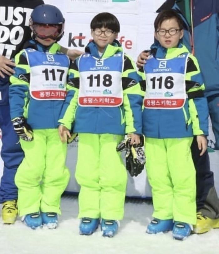 Song Il Kook đăng ảnh đi chơi mới nhất cùng Daehan Minguk Manse, K-net nói gì? ảnh 12