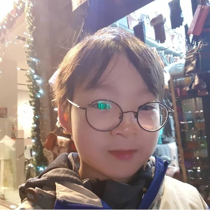 Song Il Kook đăng ảnh đi chơi mới nhất cùng Daehan Minguk Manse, K-net nói gì? ảnh 23