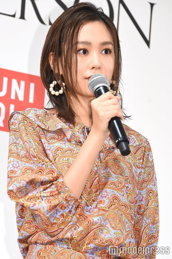 Bị nghi ngờ tham gia tiệc mai mối sau lưng vợ, Miura Shohei lên tiếng xua tan tin đồn