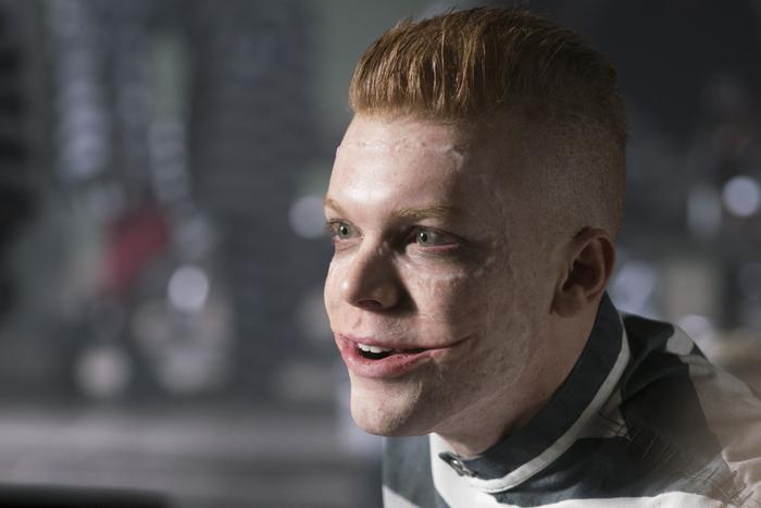 Các phiên bản Joker qua từng thời kì: Đẹp trai như Jared Leto phải đứng áp chót thì ai mới xứng đáng trở thành huyền thoại? ảnh 4
