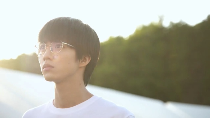 Bức ảnh thời thơ ấu của Ogoe Yuuki nhận được vô số lời khen Quá dễ thương! ảnh 3