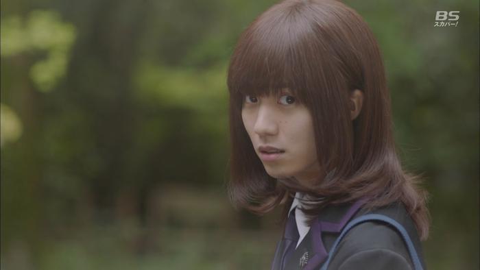 Bức ảnh thời thơ ấu của Ogoe Yuuki nhận được vô số lời khen Quá dễ thương! ảnh 7