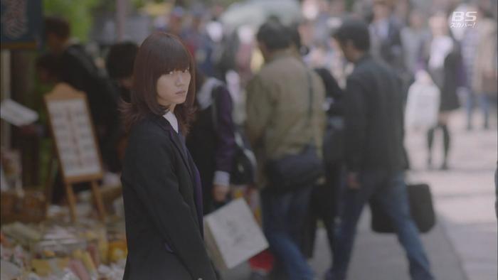 Bức ảnh thời thơ ấu của Ogoe Yuuki nhận được vô số lời khen Quá dễ thương! ảnh 8