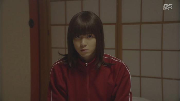 Bức ảnh thời thơ ấu của Ogoe Yuuki nhận được vô số lời khen Quá dễ thương! ảnh 9