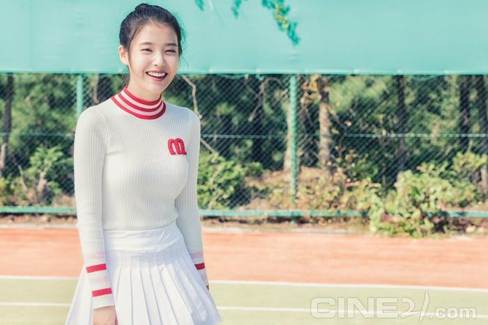 'Persona' của IU xác nhận lại ngày chiếu - Phim của Park Shin Hye đóng máy, 'Jurors' phát hành poster mới