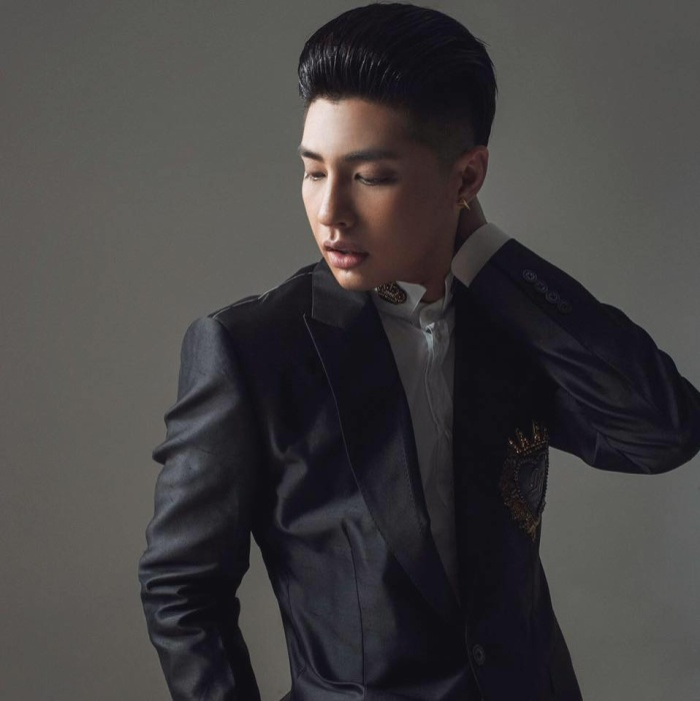 Hết Noo Phước Thịnh, HLV Vũ Cát Tường cũng quyết định comeback The Voice 2019? ảnh 1