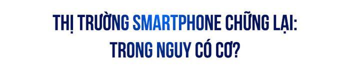 CEO Samsung: Giới trẻ Việt Nam thích ứng quá nhanh với những sự thay đổi của công nghệ! ảnh 7