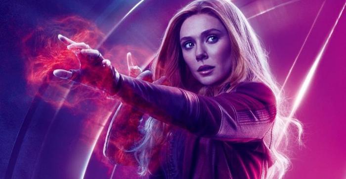 Doctor Strange In Multiverse of Madness sẽ quy tụ những nhân vật nào? ảnh 2