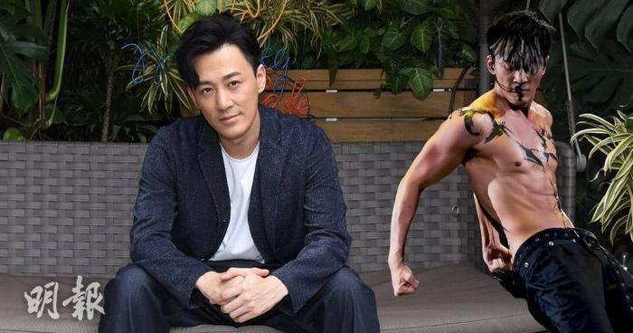 Lâm Phong: Cổ Thiên Lạc biết tôi tìm kiếm điều gì trong sự nghiệp ảnh 6