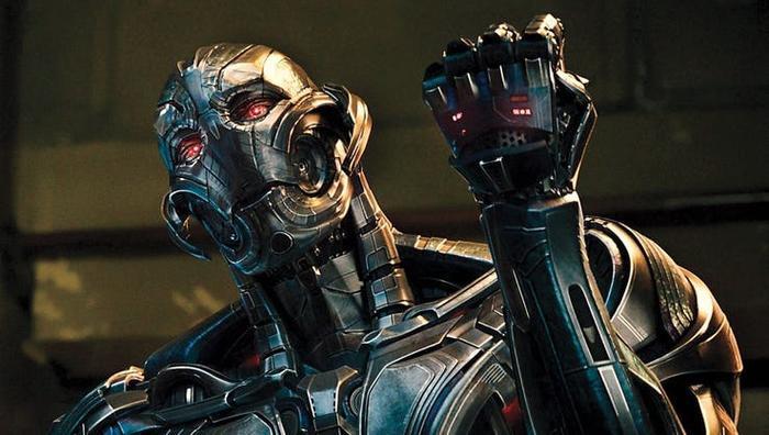 10 quyết định 'đáng ngờ' của Iron Man trong MCU! ảnh 10