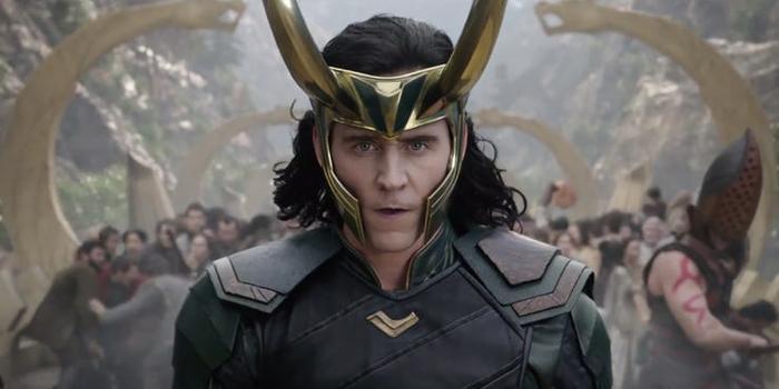Ba mươi chưa phải là Tết: Loki vẫn còn sống và đang ở một vũ trụ song song? ảnh 1