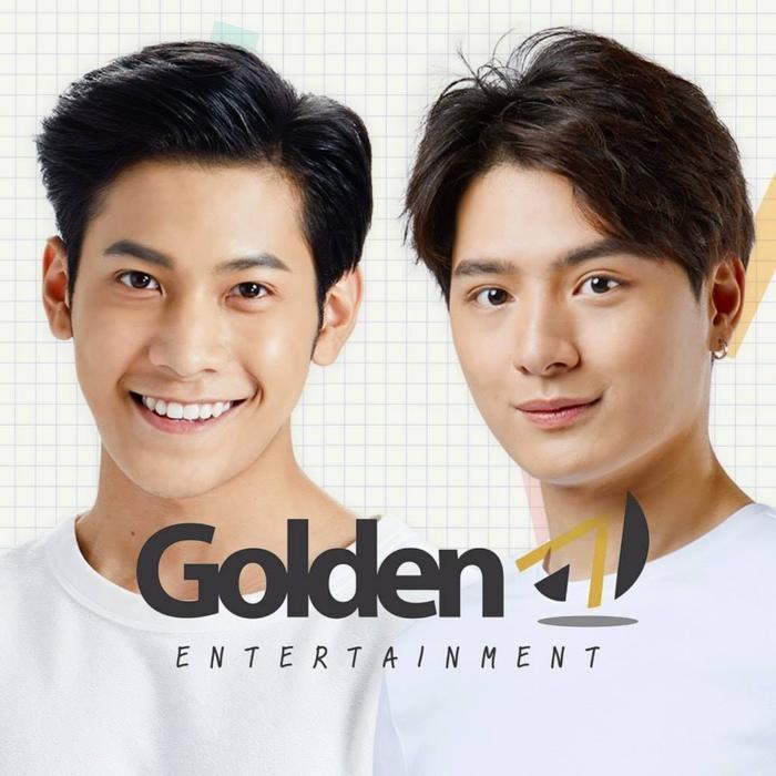 Cặp đôi thần tượng châu Á Krist  Singto chuẩn bị tổ chức fanmeeting ở Việt Nam ảnh 0