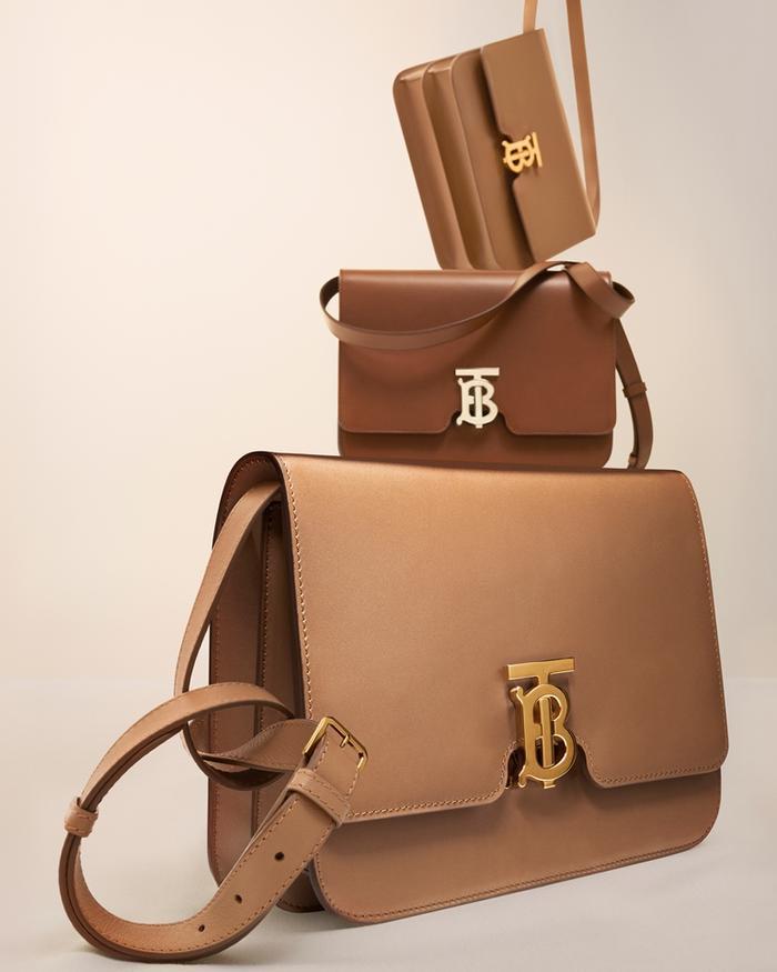 Được biết, TB Bag có 3 kích thước, với giá bán lần lượt từ 1250$ đến 2390$, rơi vào khoảng 28 triệu – 54 triệu đồng.
