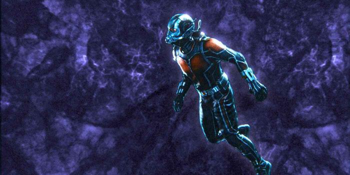 Chris Evans vô tình xác nhận sẽ có một cuộc du hành thời gian trong Avengers: Endgame? ảnh 1