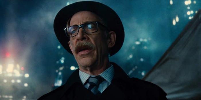 Danh sách 10 sự kiện được mong đợi sẽ xuất hiện trong The Joker của DC Comics ảnh 5