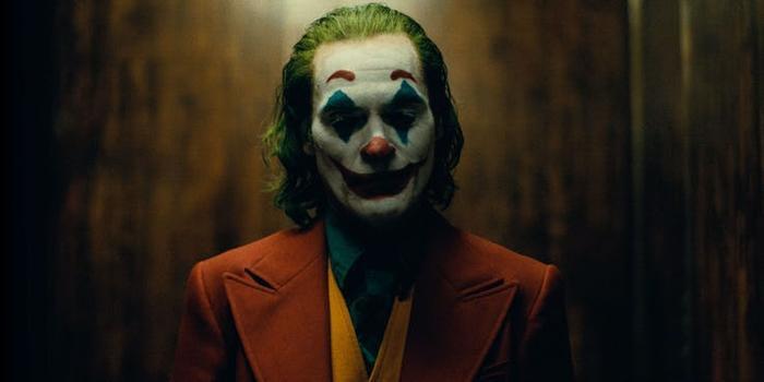 Danh sách 10 sự kiện được mong đợi sẽ xuất hiện trong The Joker của DC Comics ảnh 8