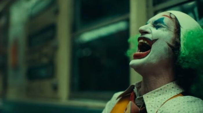 Danh sách 10 sự kiện được mong đợi sẽ xuất hiện trong The Joker của DC Comics ảnh 9