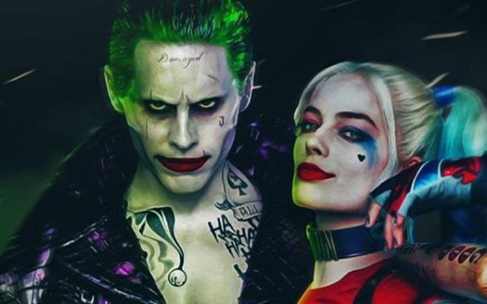 Danh sách 10 sự kiện được mong đợi sẽ xuất hiện trong The Joker của DC Comics ảnh 4