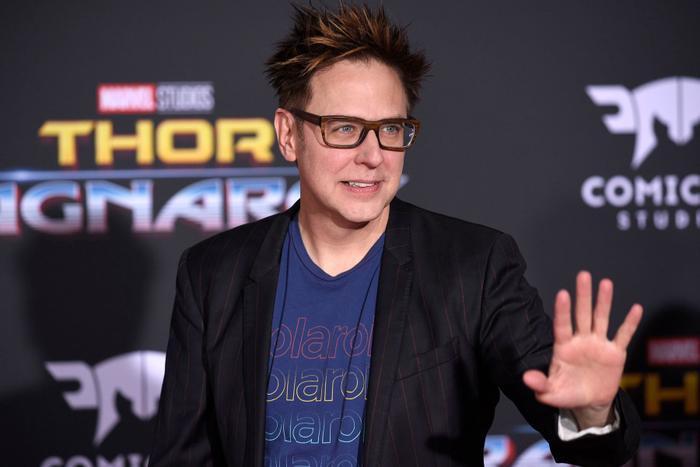 Tin tức điện ảnh: Giải mã lý do Patty Jenkins từ chối đạo diễn Thor 2, The Conjuring 3 khác hoàn toàn với hai phần trước! ảnh 3