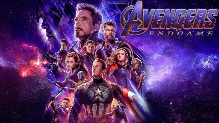 Avengers: Endgame có thể hoành tráng nhất, nhưng chắc chắn không phải hay nhất.