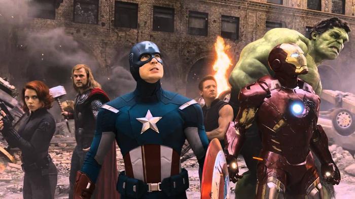 Chủ tịch Marvel Studios Kevin Feige chia sẻ khoảnh khắc định mệnh khi lần đầu lắp ráp các mảnh ghép của liên minh Avengers