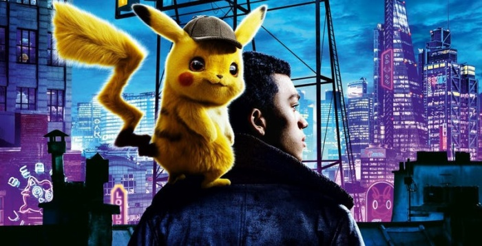 Những phản hồi đầu tiên của 'Detective Pikachu': Phần mở màn đầy cảm xúc cho loạt phim live-action 'Pokémon' trong tương lai