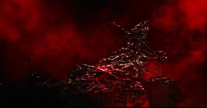 Avengers: Endgame liên quan mật thiết đến những bộ phim nào trong Vũ trụ điện ảnh Marvel? ảnh 7