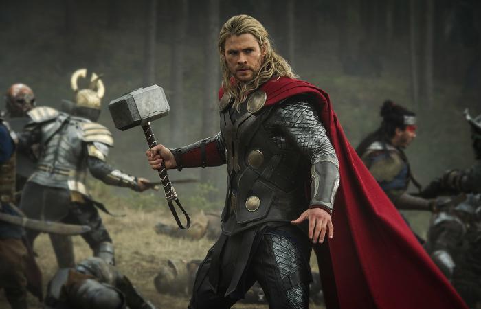 Avengers: Endgame liên quan mật thiết đến những bộ phim nào trong Vũ trụ điện ảnh Marvel? ảnh 9
