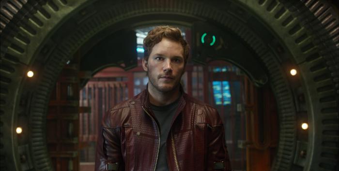 Avengers: Endgame liên quan mật thiết đến những bộ phim nào trong Vũ trụ điện ảnh Marvel? ảnh 10