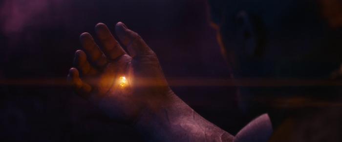 Avengers: Endgame liên quan mật thiết đến những bộ phim nào trong Vũ trụ điện ảnh Marvel? ảnh 13