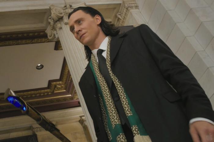 Avengers: Endgame liên quan mật thiết đến những bộ phim nào trong Vũ trụ điện ảnh Marvel? ảnh 3