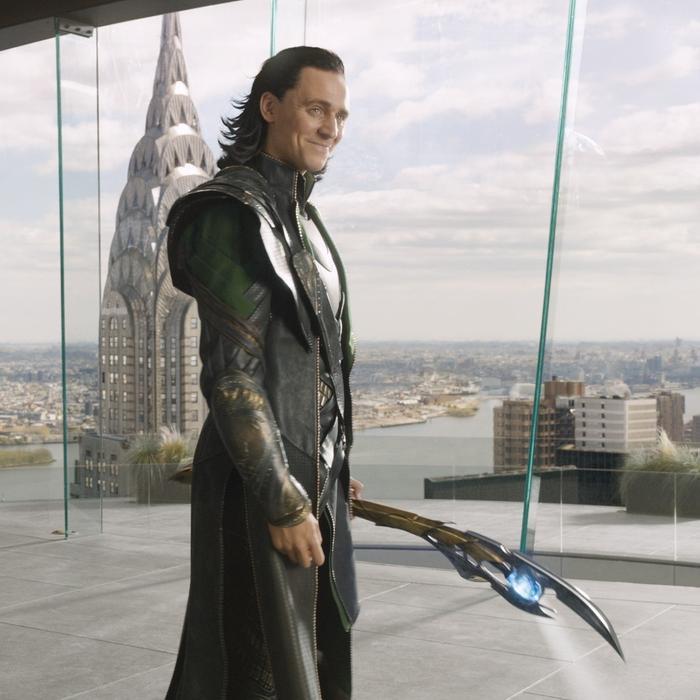Avengers: Endgame liên quan mật thiết đến những bộ phim nào trong Vũ trụ điện ảnh Marvel? ảnh 2