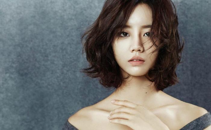 Sooyoung (SNSD) tự tin trong phim hành động mới  Hyeri (Girls Day) đổi công ty để phát triển diễn xuất ảnh 6