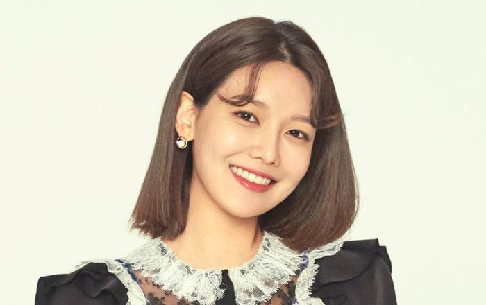 Sooyoung (SNSD) tự tin trong phim hành động mới  Hyeri (Girls Day) đổi công ty để phát triển diễn xuất ảnh 1